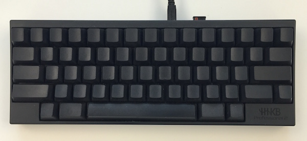 Why You Should Use a Mechanical Keyboard