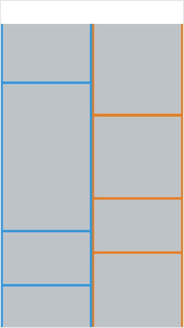 Rapid iOS App Prototyping With Pixate