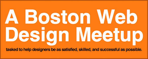 Design With Boston