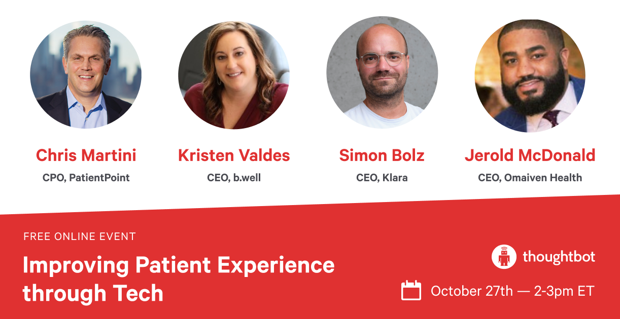 patient_experience_panel