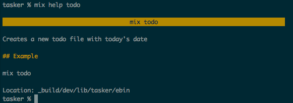 image-of-mix-help-todo