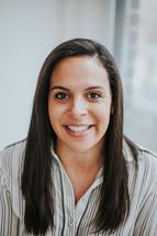 Amanda Beiner