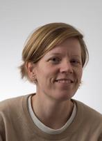 Becky Dunbar