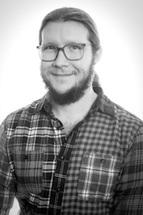 Bernerd Schaefer