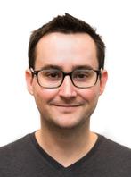 Christian Reuter