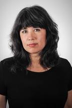 Isabel Magdaleno