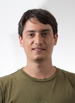 Ismael Celis
