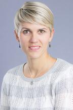 Masha Cernivec