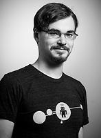 Matt Mongeau
