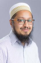 Murtaza Gulamali