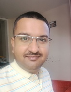 Rakesh Arunachalam